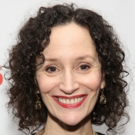 BONNIE'S LAST FLIGHT Featuring Barbara Walsh To Premiere As Part Of Next Door At NYTW