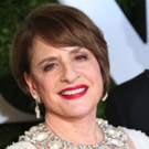 Patti LuPone and Christopher Plummer to Star in CLIFFS OF FREEDOM Photo