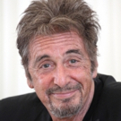Al Pacino Set to Star in Jordan Peele's THE HUNT on Amazon Photo