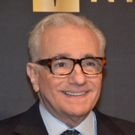 Bob Dylan and Martin Scorsese to Reunite for ROLLING THUNDER Film
