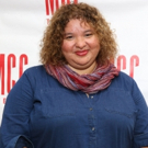 Liesl Tommy to Direct the Aretha Franklin Biopic