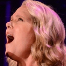 Orfeh, Rebecca Luker, Derek Klena And More Sing Steven Jamail At The Green Room 42 Photo