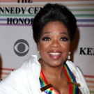 Oprah to Host Live Q&A Event in NYC with Bradley Cooper, Beto O'Rourke
