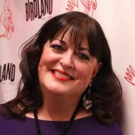 Birdland Presents Ann Hampton Callaway and More Week of January 21