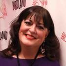 Birdland Presents Ann Hampton Callaway and More Week of January 21 Photo