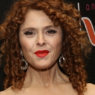 Bernadette Peters Announces Concert Dates in Vancouver, Hawaii, London, and More Photo