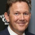 Eugene O'Neill Theater Center Announces 19th Monte Cristo Award Honoring John Logan Photo