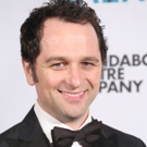 Matthew Rhys to Star in HBO Limited Series PERRY MASON Photo