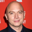 Michael Cerveris and More Set for Reading of THE SHADOW OF A DOUBT Photo