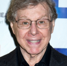 Composer Maury Yeston And Designer Bob Mackie Featured At 92Y This Month Photo