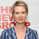 Sharon Stone, Cynthia Nixon Join RATCHED, Ryan Murphy's New Series at Netflix