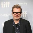 Gary Oldman and Olga Kurylenko Will Lead Action-Thriller, THE COURIER