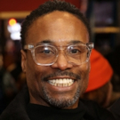 Primary Stages' Season to Include Works by Billy Porter, Charles Busch, and More Photo