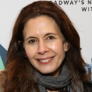Eden Espinosa, Jessica Hecht, and More to Appear at Williamstown Theatre Festival Gal Photo