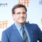 Netflix Orders Workplace Comedy SPACE FORCE From Greg Daniels & Steve Carell Photo