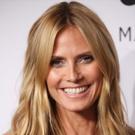 Heidi Klum and Tim Gunn Have Begun Casting for New Amazon Series