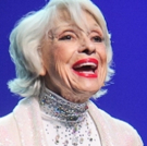 Bay Area Theater Community To Dim Its Lights In Honor Of San Francisco's Own Carol Channing