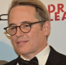 Matthew Broderick To Make West End Debut In Kenneth Lonergan's THE STARRY MESSENGER Photo