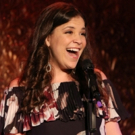 BWW Interview: Tony Winner and Grammy Nominee Lindsay Mendez on Her Return to 54 Belo Photo