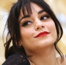 Video: Vanessa Hudgens Talks RENT LIVE, HIGH SCHOOL MUSICAL, And More On The Talk