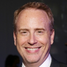 Bob Greenblatt Addresses the Nudity in HAIR LIVE and Hints at Live Christmas Musical for NBC