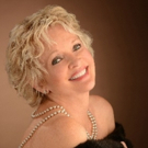 Christine Ebersole Will Perform at WPPAC's 15th Anniversary Gala