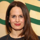 Elizabeth Reaser and Christopher Meloni to Guest Star on THE HANDMAID'S TALE