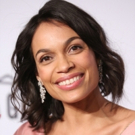 USA Network Orders BRIARPATCH, Starring Rosario Dawson