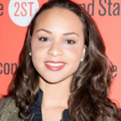 Jasmine Cephas Jones to Recur On HBO's MRS. FLETCHER