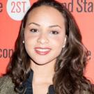 Jasmine Cephas Jones to Recur On HBO's MRS. FLETCHER