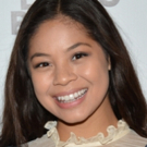 Eva Noblezada, Beth Malone, Patrick Page, & Ali Stroker Announced For Theatre Communi Photo