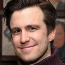 Gavin Creel, Lindsay Mendez & More Will Be Featured on Ryan Scott Oliver's THREE POIN Photo