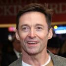 Lisa Joy to Direct Hugh Jackman, Rebecca Ferguson In REMINISCENCE