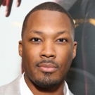 Corey Hawkins to Play Benny in IN THE HEIGHTS Film