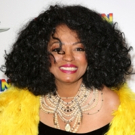 The Recording Academy to Honor Diana Ross at the GRAMMYS