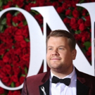 CBS Orders Three Pilots, Including REPUBLIC OF SARAH From James Corden Photo