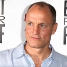 Woody Harrelson in Talks to Star in FRUIT LOOPS