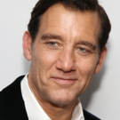 Clive Owen And Anna Gunn To Star In Tennesse Williams' THE NIGHT OF THE IGUANA in the Photo