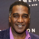 Broadway Veteran Norm Lewis Sings Fan Favorites At Adelphi On February 15