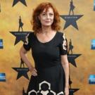 Elizabeth Moss, Susan Sarandon Join CALL JANE