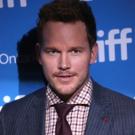 Chris Pratt, Rachel Brosnahan, Jordan Peele, Jane Fonda, RuPaul and More To Appear At PaleyFest