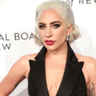 Lady Gaga to Perform at the GRAMMYS