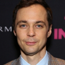 Netflix Orders Comedy Series SPECIAL from Jim Parsons