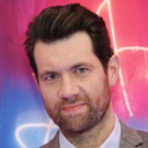 Billy Eichner to Star in Romantic Comedy From Judd Apatow and Nick Stoller