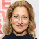 Edie Falco Joins the AVATAR Franchise Photo