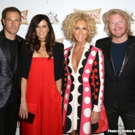 Little Big Town To Host MusiCares Dolly Parton Tribute