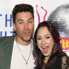 Cast Recording of HIT HER WITH THE SKATES Featuring Diana DeGarmo And Ace Young Now S Photo