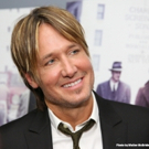 Keith Urban to Headline the Entertainment for the 2019 Coors Light NHL Stadium Series