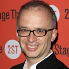 Christopher Burney Named New Artistic Director of New York Stage and Film