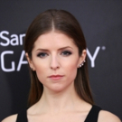 BTS, Anna Kendrick Among Presenters for the GRAMMY AWARDS